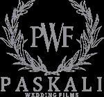 Paskali Films